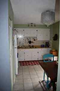 3 Bedroom Home in Fisherhallman area- Available Feb 1st Kitchener / Waterloo Kitchener Area image 3