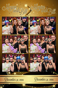 Photo Booth services Stratford Kitchener Area image 5