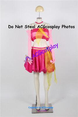 Winx Club cosplay Musa cosplay costumes](Winx Club Costumes)