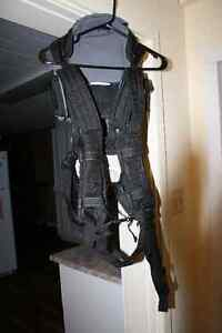 Snugli Baby Carrier for Sale Prince George British Columbia image 3