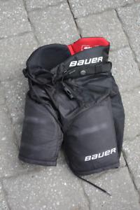 Équipements d'Hockey pour enfants