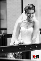 Wedding video and photo combo specials 15% OFF (Winter Saving)
