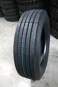 Brand New Tires 275/70R22.5-18PR-366