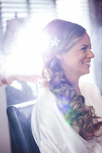 MOST PROFESSIONAL & AFFORDABLE EVENT AND WEDDING PHOTOGRAPHY Kitchener / Waterloo Kitchener Area image 1