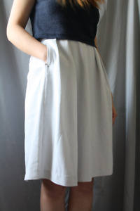 Stylish Secondhand Skirts for $5-10/EACH