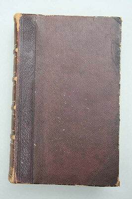 V.Duruy - Histoire de France, 1864