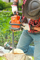 Open Minded Handyman Wanted for Ongoing Work in Elliot Lake
