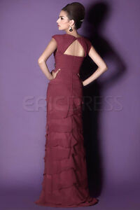 Ladies Brand New Formal gown