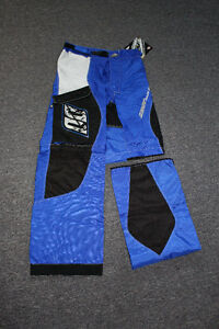 Shot Flexor Edge Pants,Gloves Pantalon  motocross Shot Race Gear