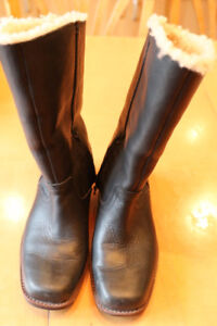 Bottes Ugg boots pointure / size 5