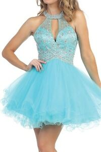 B & T IMPORTS SPECIALIZED IN PROM,GRAD,EVENING,MOB & MORE