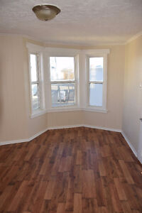 Bright Upper Level 3 Bedroom apt close to Downtown Avail NOW St. John's Newfoundland image 9