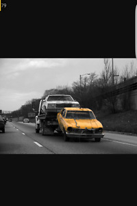 4166241727 scrap junk unwanted car roadside assistance cheap tow