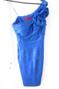 ladies party & casual dresses