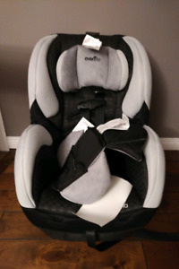 Car Seat For Sale - New