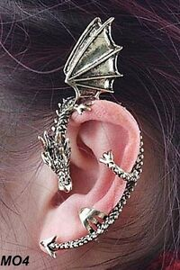 Gothic, Medieval, Rocker, Post Apo, Earrings,Rings,Necklaces Yellowknife Northwest Territories image 5