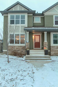 Beautiful 2200 SF House for Rent at $1700.00 per month!