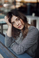 Looking for NEWBIE Models for Fashion Photography 25$/hr