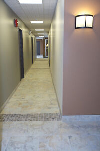 EXCLUSIVE -- BACHELOR APARTMENT in Historical Downtown Galt Cambridge Kitchener Area image 5