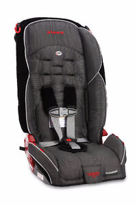 Diono Radian R100 Convertible Car Seat Booster Shadow