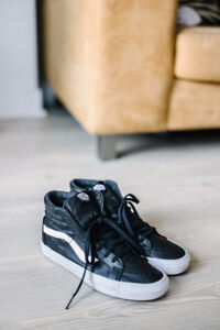 vans clae adidas dr martens ransom nike timberland shoes boots