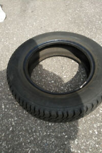 Car Tires.  Winter tires.  Best offer