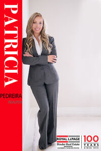 Are you planning to MOVE? Call me! Windsor Region Ontario image 2