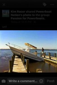 Marine Assistance for for all Ontario. Windsor Region Ontario image 3