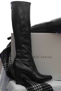 Franco Sarto Women's size 7 knee high boot