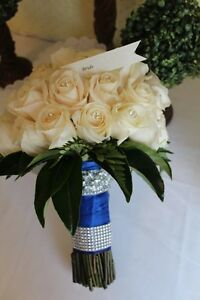 Wedding Bridal Flowers SAVE $50 off..... untill AUG 2017 Kitchener / Waterloo Kitchener Area image 7