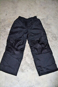 Youth Jupa snow pants