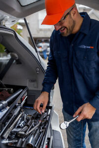 In-depth Pre-Purchase Inspection - We come to you!