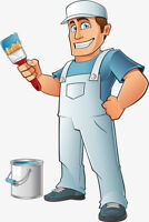 Painter - Affordable Available Asap