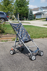 Cosco Compact Child Stroller