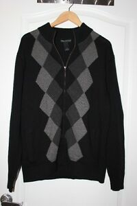 Men's Brand Name Sweaters - New Without Tags Oakville / Halton Region Toronto (GTA) image 6