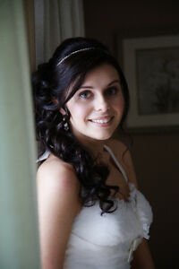 Female Wedding Videographer Cambridge Kitchener Area image 6