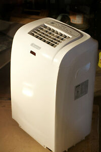 "Garrison Portable Air Conditioner ""open to offers"""