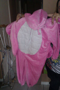 Butterfly Toddler Halloween Costume Cambridge Kitchener Area image 1
