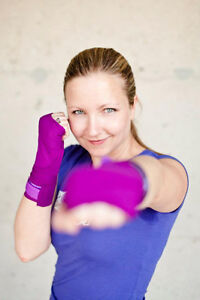 St Thomas ChicBoxing 28 Day Transformation Starts Jan 23rd! London Ontario image 9