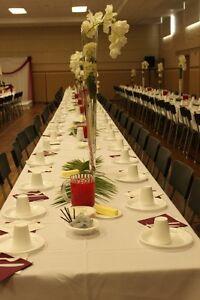 Wedding Decor Business Windsor Region Ontario image 7