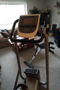 Gym quality Elliptical for Sale