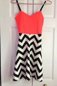 Young tween dress for sale
