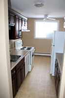 TWO BDRM, 1 1/2 BATH, RENOVATED,  EAST
