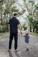Affordable Family/Engagement/Couple Photography