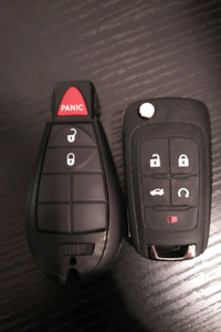 CAR KEY CUTTING AND PROGRAMING LOCKSMITH SHOP