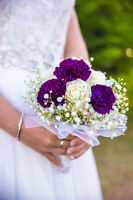 $1399 Best Value Package - Photography + Video + DJ