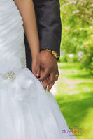 Wedding photography and/or videography - Edmonton