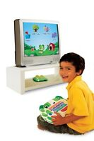 Leap Frog Click Start My First Computer $20 OBO