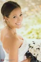 Photographe spécislisé en mariage