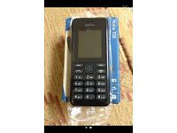Mobile phones for sell